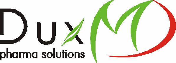 Dux MD Pharma Solutions SRL
