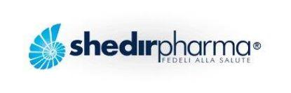 Picture of Shedir Pharma