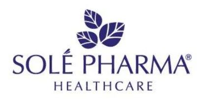 Picture of Sole Pharma