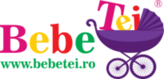 Picture of Bebe Tei